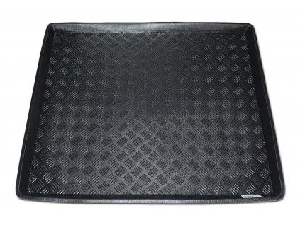 99002 Vana do kufru Universal 96 x 87 cm