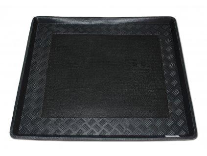 99002/M Vana do kufru Universal 96 x 87 cm