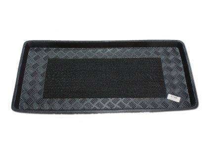 99004M-Vana do kufru Universal 100 x 50 cm