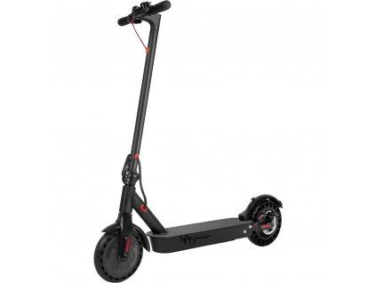 Koloběžka elektrická Sencor Scooter Two long range 2021