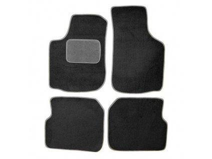 18598 1 autokoberce textilni skoda octavia i 1997 2003
