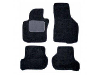 18602 autokoberce textilni skoda octavia ii 2004 2013