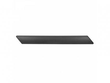 lišta na nárazníky Rider 37cm F106