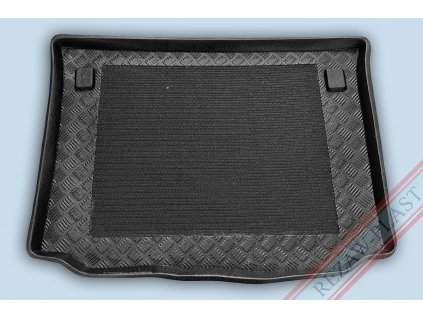 Vana do kufru Rezaw Fiat Stilo Actual, Active s 3/5 dv. dlouhá 2001 -