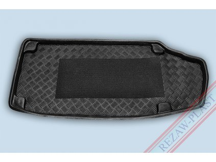 Vana do kufru Rezaw Lexus GS 450H 2005-2011