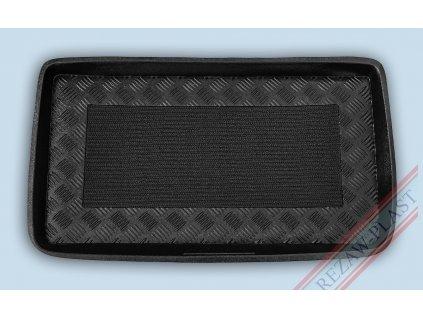 Vana do kufru Rezaw Volkswagen Sharan Van II 7m. 3 řady 2010 -