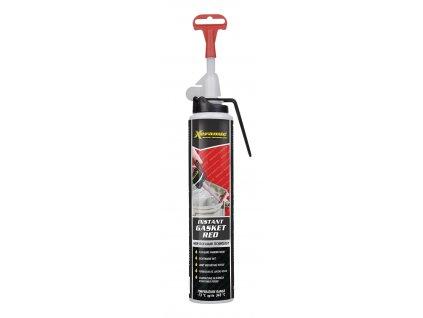 Xeramic Instant Gasket 200ml tmel červený