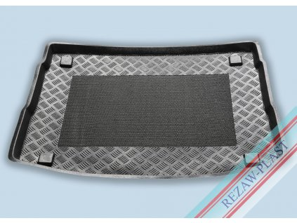 Vana do kufru Rezaw Hyundai i30 HB 2017- horní dno