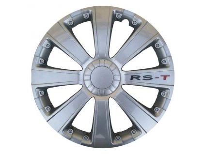 Kryty kol - poklice RS-T R15