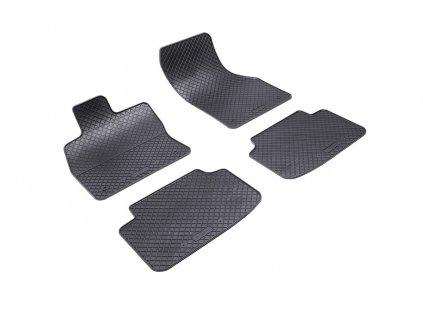 60168 gumove autokoberce rigum skoda octavia iii 2012 design
