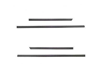24990 bocni listy na dvere rider alfa romeo 159 sd 2005 2012 f35