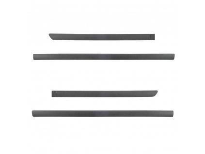 36235 bocni listy na dvere rider fiat freemont 2011 f46