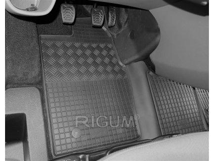 ford custom 2 3m 2018 manual
