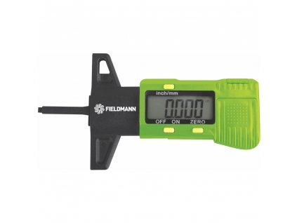 FDAM0201