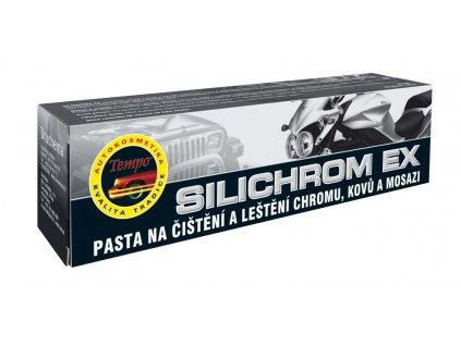 silichrom ex 120gr