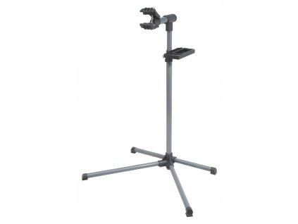 Montážní stojan na kolo (105-155cm)