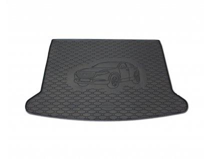 Mazda CX 30 2019