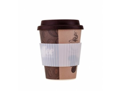 coffee 280ml