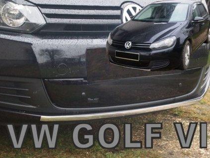 VW GOLF VI 08 dolna