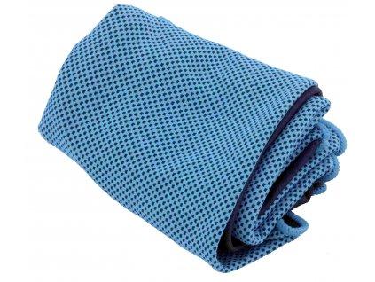 Runto modrý
