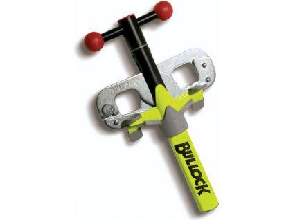 141528 bullock excellence zamek pedalu typ k
