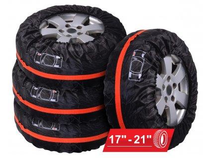 05943 Návlek na pneu