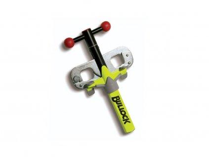 185822 bullock excellence zamek pedalu typ r