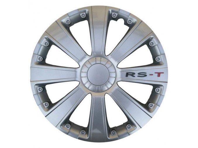 Kryty kol - poklice RS-T R16