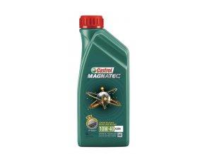 castrol magnatec 10w 40 1L
