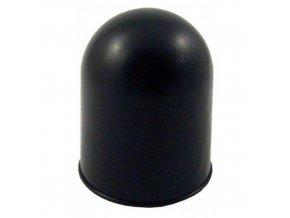 Kryt koule tažného zařízení