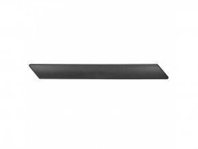 Lišta na nárazníky 37cm F106