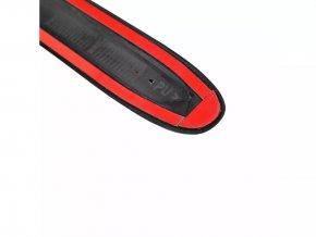 Lišta na nárazníky 51cm F102