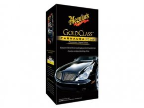 g7016 meguiars gold class carnauba plus premium liquid wax tn1
