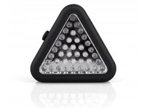 Profilite LED Svítilna Trip