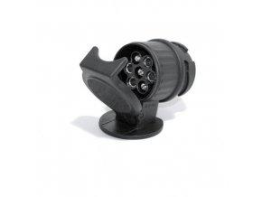 Redukce zásuvky tažného zařízení 13-7 pólů Compass