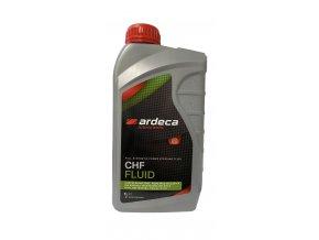 Servo olej ARDECA FLUID CHF 1L