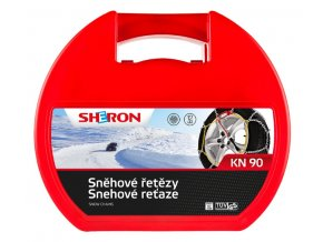 sheron 90