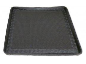 Vana do kufru Rezaw Universal 90x50cm