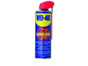 WD 40 - Univerzální mazivo 450 ml