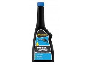 Xeramic Diesel Additive 250ml Aditivum do nafty