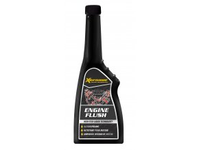 Xeramic Engine Flush 250ml výplach motoru