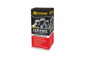 Xeramic Engine Protector 500ml ochrana motoru