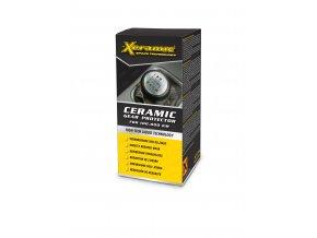 Xeramic Gear Protector 80ml ochrana převodovky