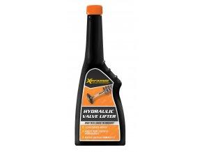 XERAMIC HYDRAULIC VALVE LIFTER 250 ml aditivum do oleje