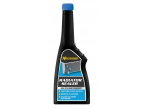 Xeramic Radiator Sealer 250ml - utěsňovač chladičů