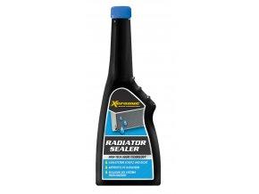 Xeramic Radiator Sealer 250ml - utěsňovač chladičů