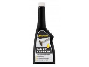 Xeramic Valve Cleaner 250ml čistič ventilových sedel benzín