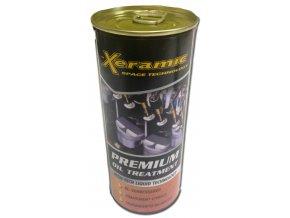 Xeramic Premium Oil Treatment čistič motoru 444ml