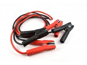 Startovací kabely 400 A 3m