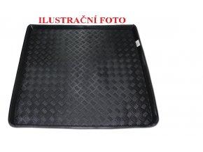 Ofuky oken Heko Lexus NX 5D 2014- přední + zadní